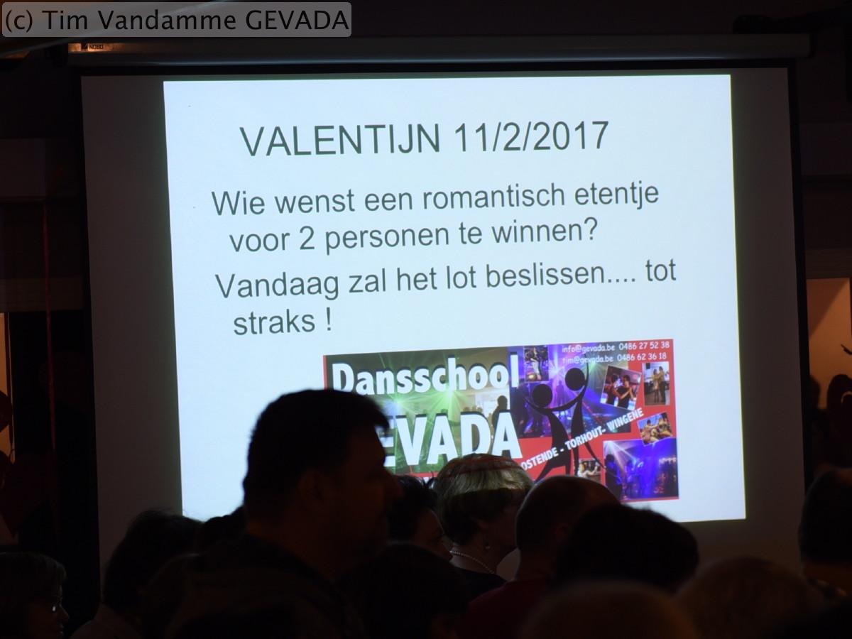 2017-02-11-valentijnjonge-DSC_0717