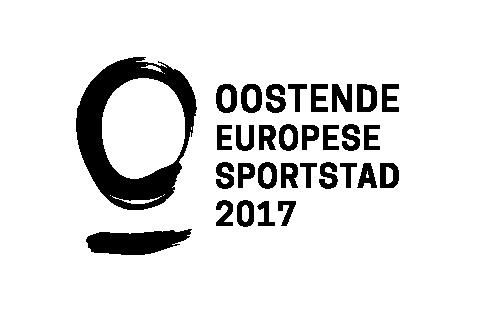 symbool Oostende-tekst_Sport 72dpi_zwart